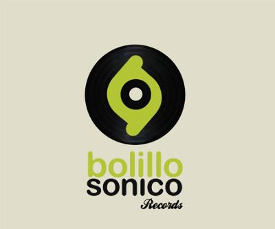 Bolillo_med_friends