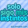 Eslamoda_med_friends