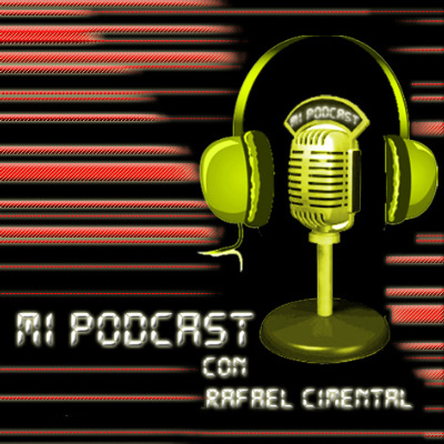Mipodcast_med_friends