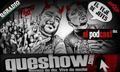 Queshowradio_med_friends