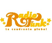 Radiofunk_med_friends