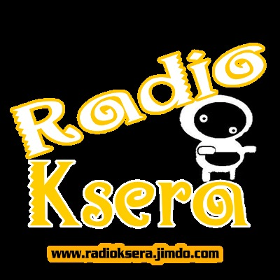 Radioksera_med_friends