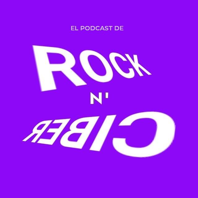 <![CDATA[Melomaniacs (Podcast) - www.poderato.com/cachun]]>