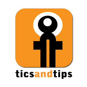 Podcast Tic and Tips 1a Temporada