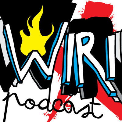Podcast WIRIpodcast