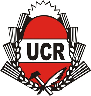 Podcast UCR Radio