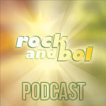 Podcast RockAndBol