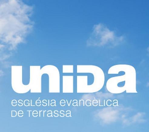 <![CDATA[Església Evangèlica Unida de Terrassa. (Podcast) - www.unida.es]]>