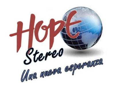 Podcast Hope Stereo