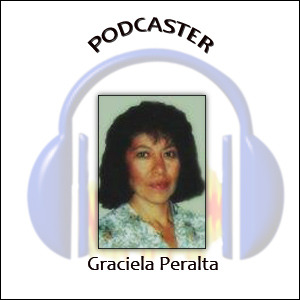 Podcast El Podcast en la Educación