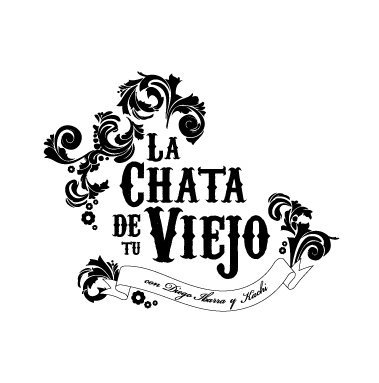 Podcast La Chata de tu Viejo