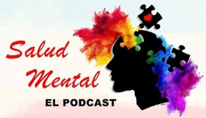 <![CDATA[Salud Mental (Podcast) - www.psicoterapias.mx/]]>