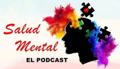 Podcast Salud Mental El Podcast