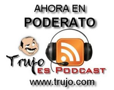 Podcast El Podcast de Trujo