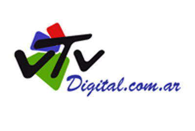 Podcast Noticias VTV Digital