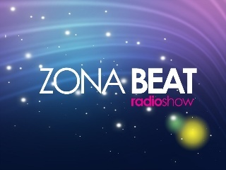 Podcast Zona Beat RadioShow
