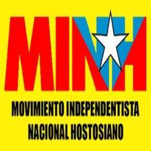 Podcast MINH Movimiento Independentista Nacional Hostosiano - Puerto Rico