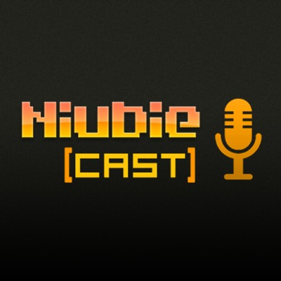 Podcast NiubieCast