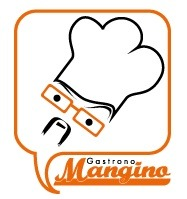<![CDATA[GASTRONOMANGINO  (Podcast) - www.poderato.com/gastronomangino]]>