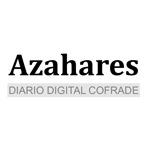 <![CDATA[www.asociacionazahares.es - El Diario Digital Cofrade de Málaga (Podcast) - www.poderato.com/azahares]]>