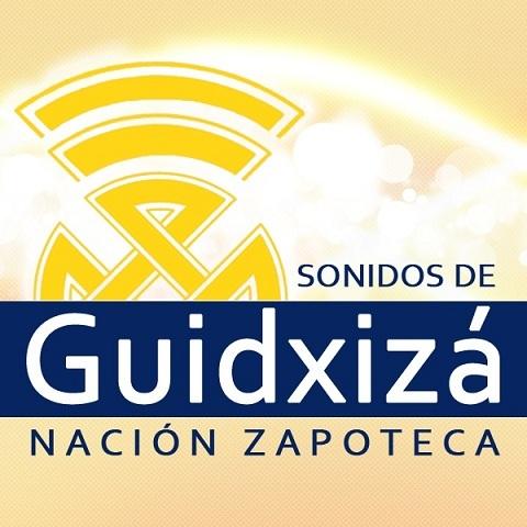 <![CDATA[Sonidos de la Nación Zapoteca (Podcast) - www.comitemelendre.blogspot.com]]>