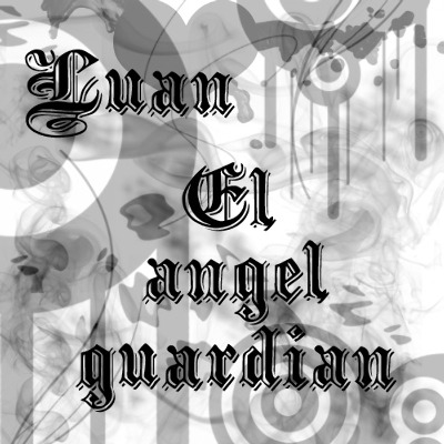 Podcast Luán_El angel guardian