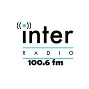 Podcast Radio Inter La Safor