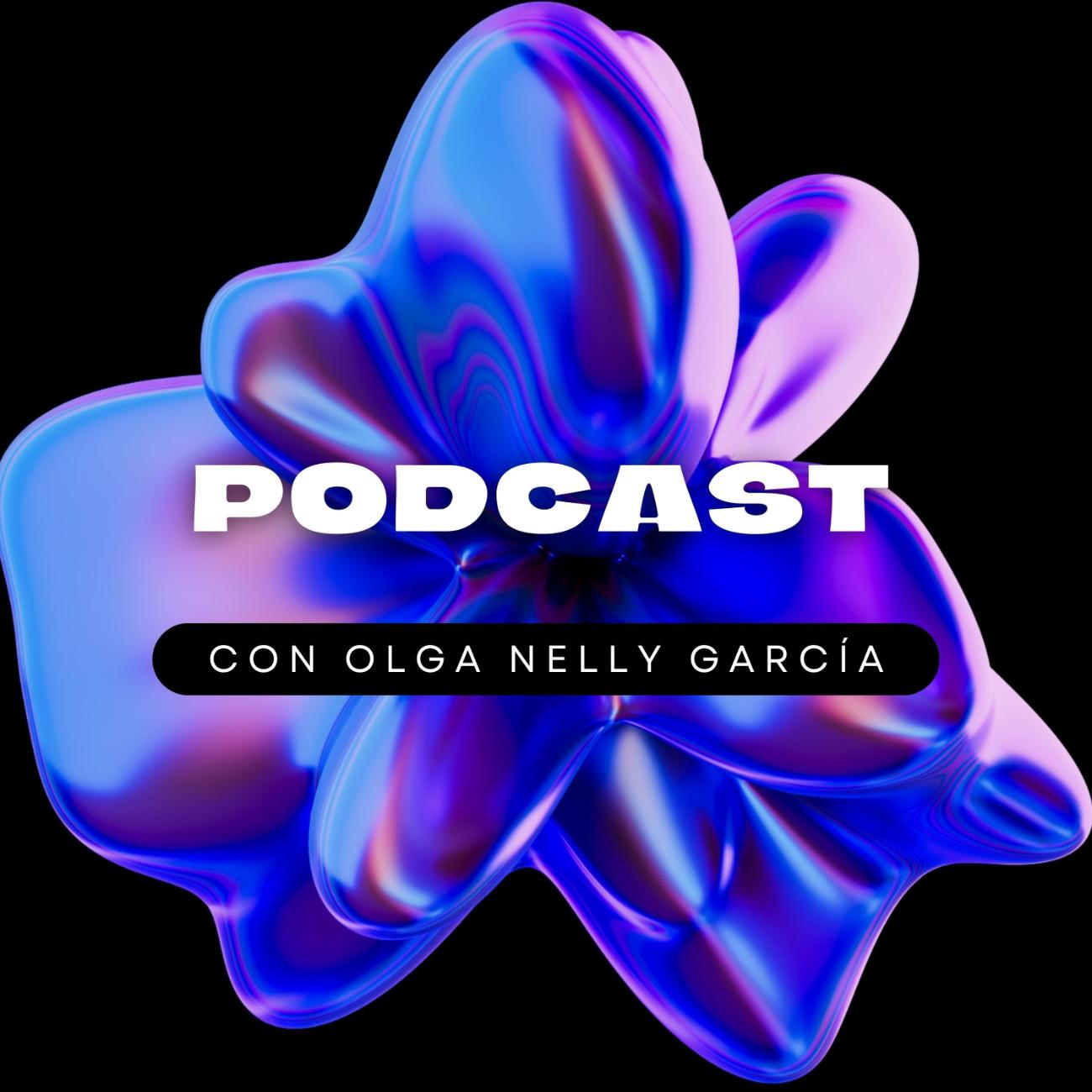 <![CDATA[Olga Nelly García. Programas de radio. (Podcast) - www.olganellygarcia.com]]>