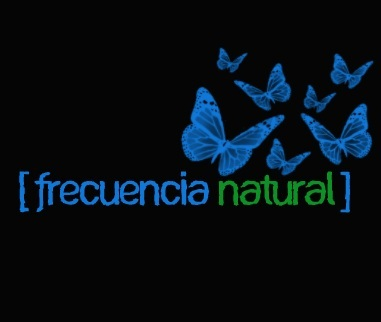 Podcast Frecuencia Natural