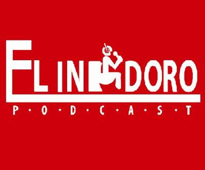 Podcast El inodoro podcast