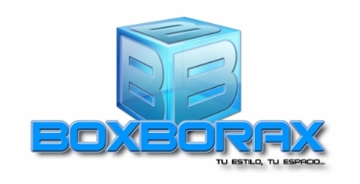 Podcast BoX bOrAx