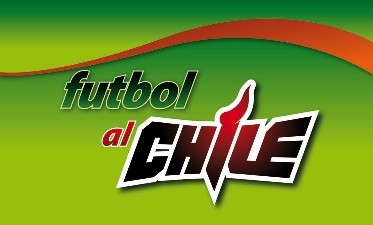 Podcast FutBol al Chile