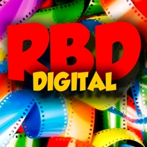 Podcast RBDigital
