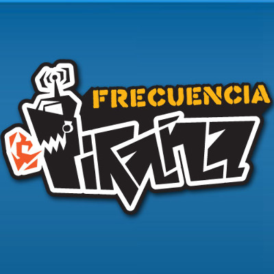 Podcast Frecuencia Piraña