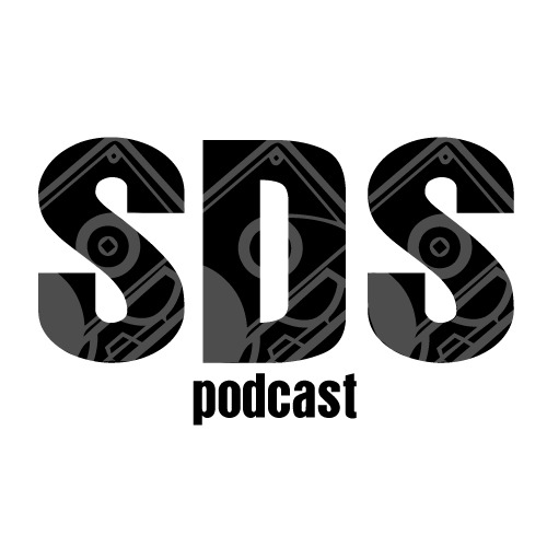 <![CDATA[Sindicato del Sonido (Podcast) - www.poderato.com/sindicatodelsonido]]>