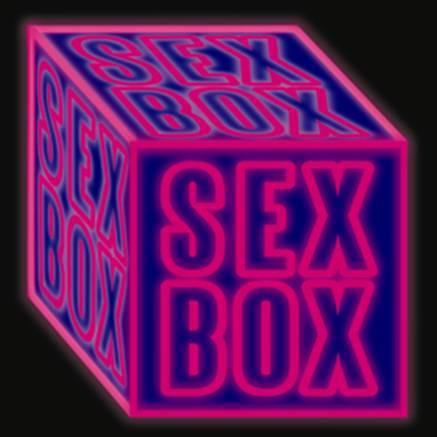 <![CDATA[SexBox (Podcast) - www.poderato.com/elsyreyes]]>