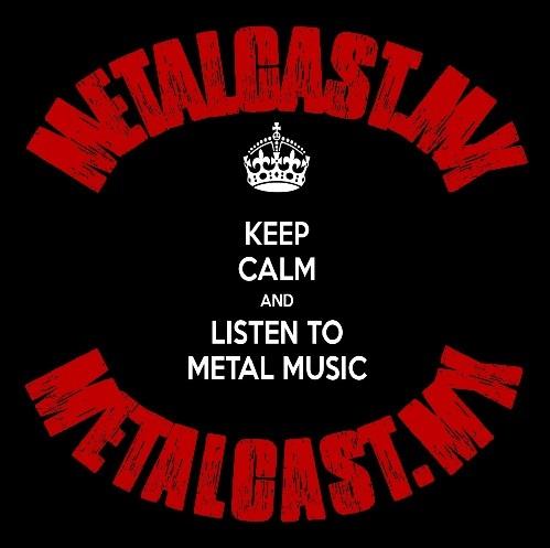 <![CDATA[MetalCAST.mx (Podcast) - elpodcastdemetal.blogspot.com]]>