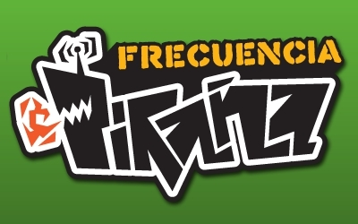 Podcast Frecuencia Piraña 2da. Temporada