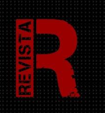 <![CDATA[Revista Roll (Podcast) - www.poderato.com/revistaroll]]>
