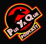 Podcast Pus Ya Que!