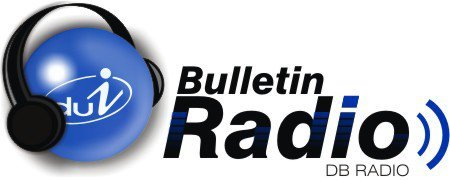 <![CDATA[DB RADIO  UASLP (Podcast) - www.poderato.com/lpmtz]]>