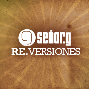 Podcast ReVersiones