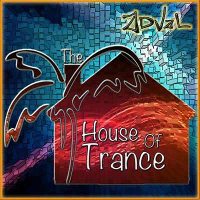 Podcast The House Of Trance