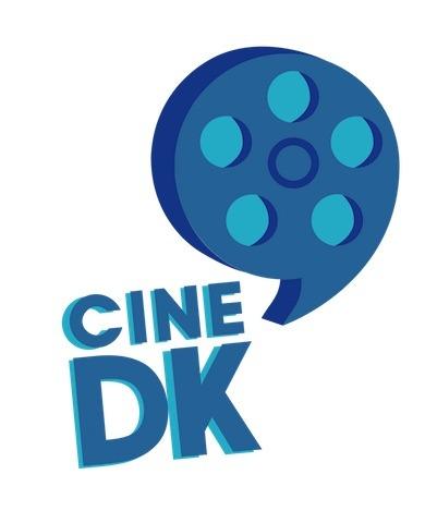 <![CDATA[CineDK (Podcast) - www.facebook.com/cinedk]]>