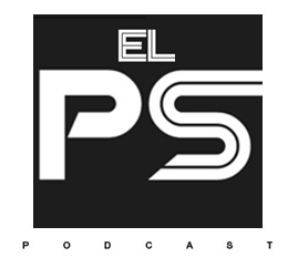 Podcast el PushStart