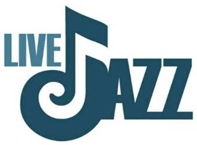 Podcast Live Jazz Mx
