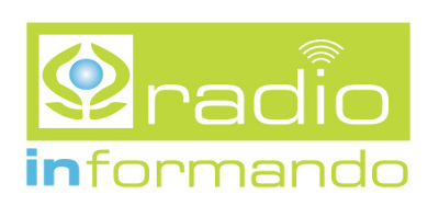 Podcast INformandoRadio