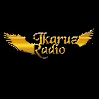Podcast ikaruz radio gay