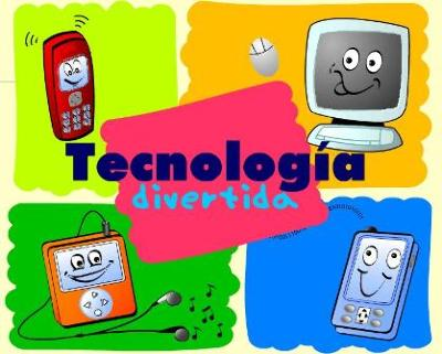 Podcast Tecnología Educativa