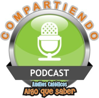 Podcast INTER NOTICIAS